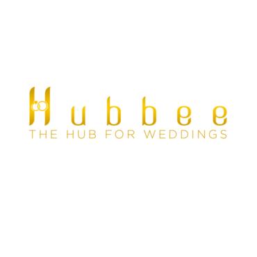 Hubbee.co .uk  1 e1527184632796 - HUBBEE
