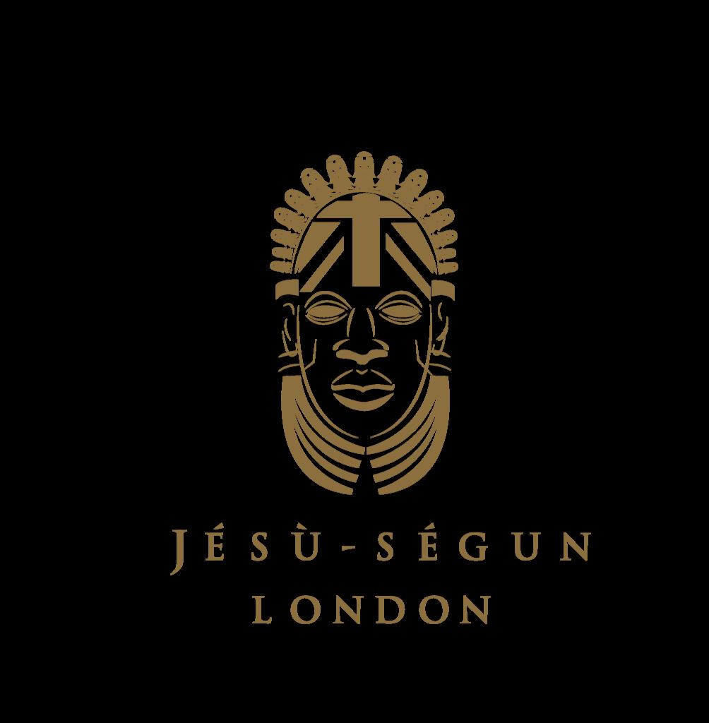 unnamed 3 1004x1024 - JESU SEGUN LONDON
